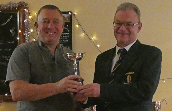 HVGC_Seniors_Presentation_Evening_Jan_2018