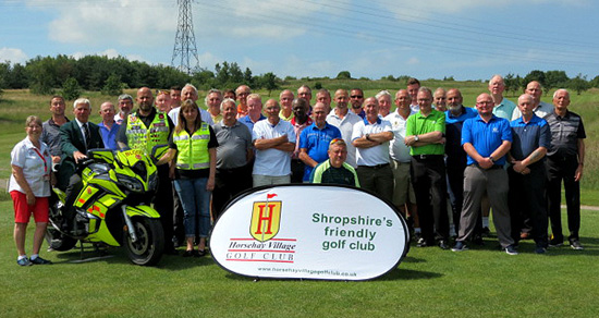 HVGC_Captains_Day_2018